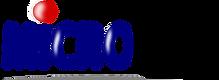 logo3%202020_edited.png