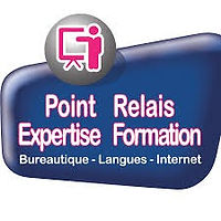 point%20relais%20expertise%20formation_edited.jpg