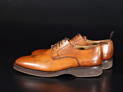 Cordwainer 700