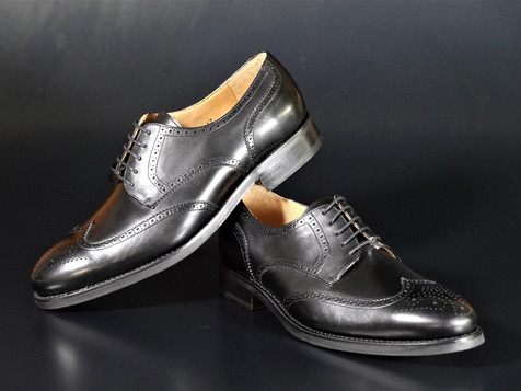 Cordwainer 704