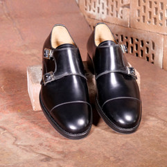 Cordwainer 0706 - CHF 298.--