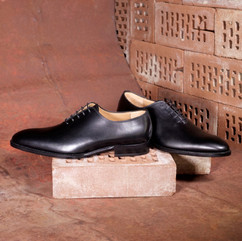 Cordwainer 0702- CHF 320.--