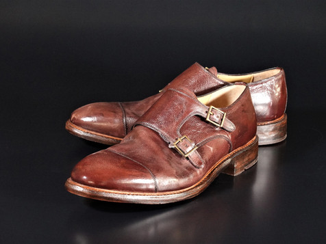 Cordwainer 703