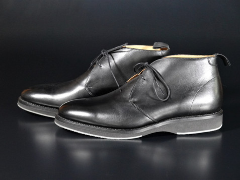 Cordwainer 693
