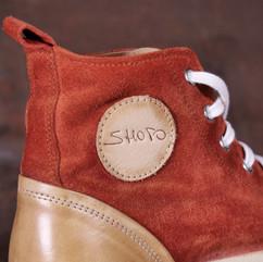 Shoto 0797