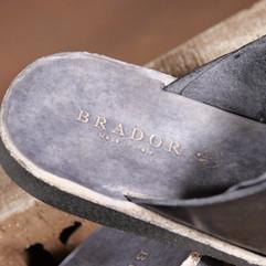 Brador Made in Italy