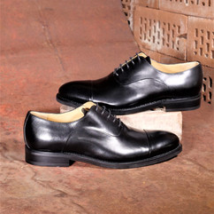 Cordwainer 0707 - CHF 320.--