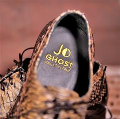 Jo Ghost 0585 / CHF 490.--