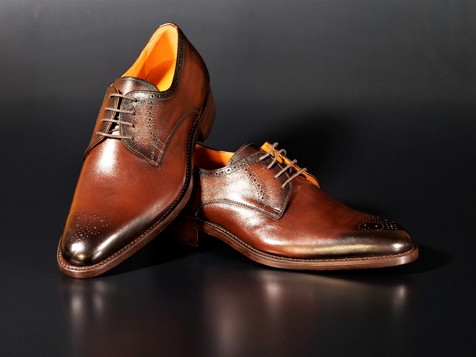 Cordwainer 0016