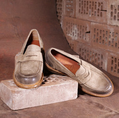 Cordwainer 1241 - CHF 320.--