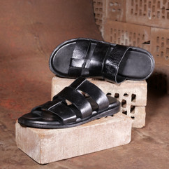 Cordwainer 1244 - CHF 220.--