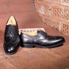 Cordwainer 0708 - CHF 320.--