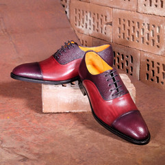 Cordwainer 0705 - CHf 320.--