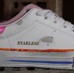 hidnander starless low