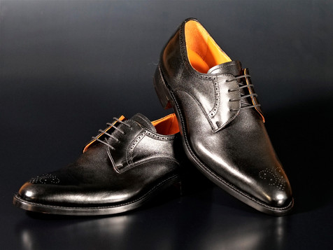 Cordwainer 0017