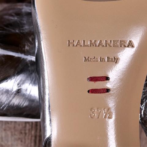 Halmanera 0839