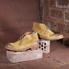 Cordwainer 1247 - CHF 330.--