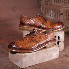 Cordwainer 1249 - CHF 360.--
