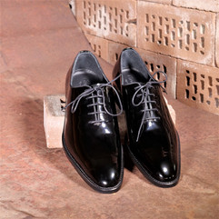 Cordwainer 0704 - CHF 320.--