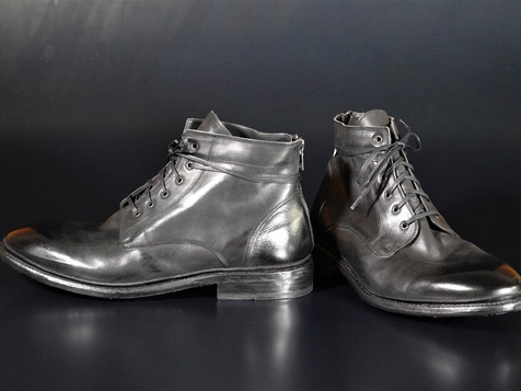 Cordwainer 691