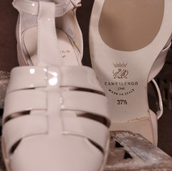 Camerlengo 0687 - CHF 310.--