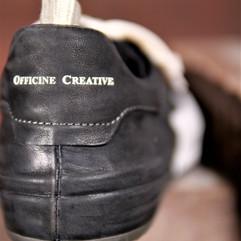 Officine Creative 0773