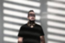 SONODROMO DJ BARCELONA