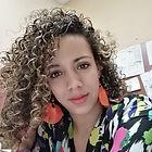 Emely Georgina Alfaro