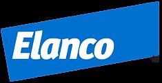 Elanco_logo_blue.png