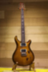 Heirlooms Music Singapore - PRS