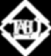 logo_blanco_pequeño.png