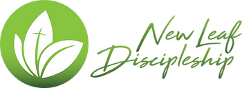 2019-New-Leaf-logo.png