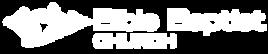BBC_Logo_White-01.png