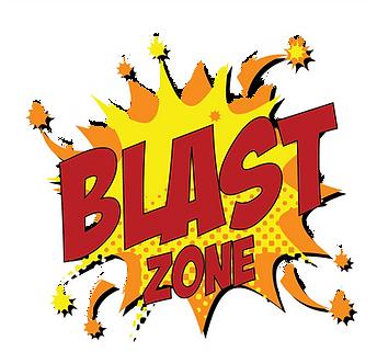 BLAST-zone.png