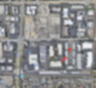 Kifer satellite view.jpg
