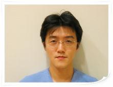 me_2007_badge.jpg