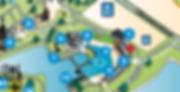 plan zilvermeer1.png