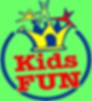 kids fun.jpg