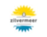 logo zilvermeer.png