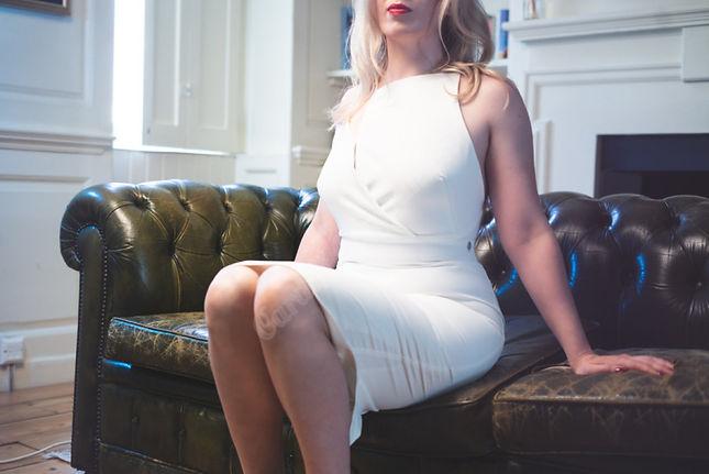luxury travel escort louise pearl