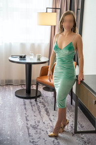 March 2020 | Escort in Praha Louise Pearl