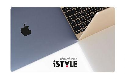 Apple Gift Card.jpg
