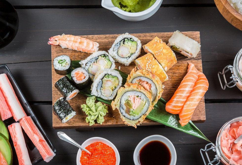 NiNi_Sushi_Forside_Online_Bestilling.jpg