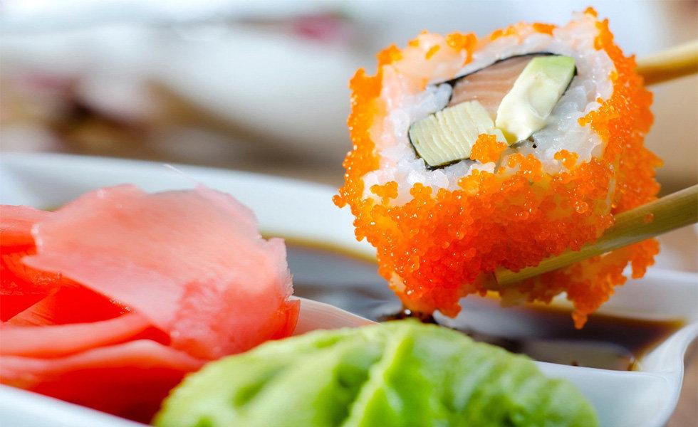 NiNi_Sushi_Forside_Velkommen.jpg