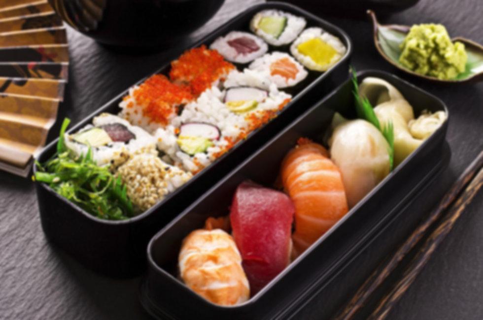 NiNi_Sushi_Forside_Nyheder.jpg