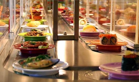 NiNi Sushi Buffet.png