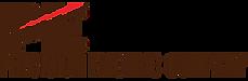 logo_brown_edited.png