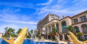 garden city club thailand.jpg