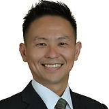 Mr.Bryant Tan Han LimLim DSC_0014 tu.jpg