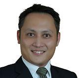 Mr.Lee Yeong Wai